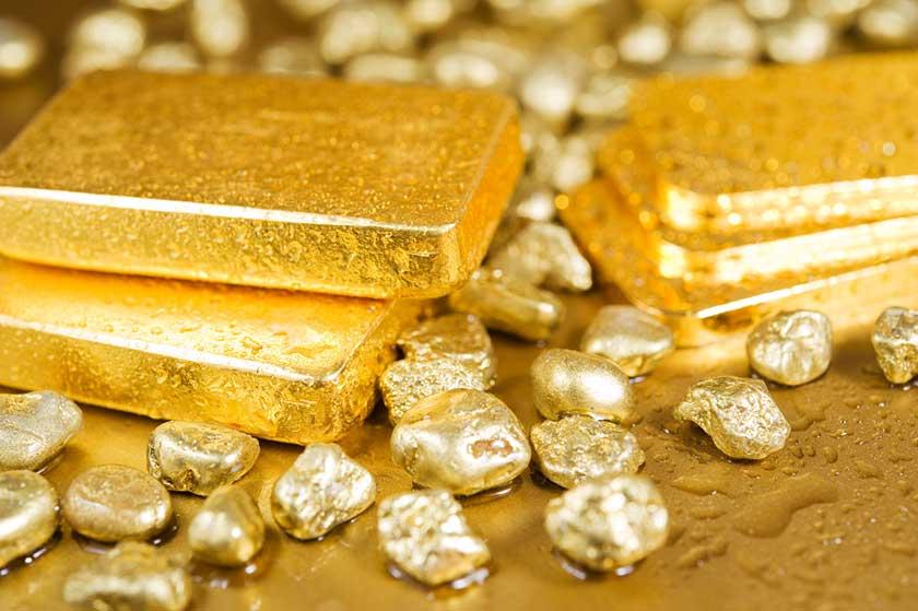 nordgold золотодобывающая компания