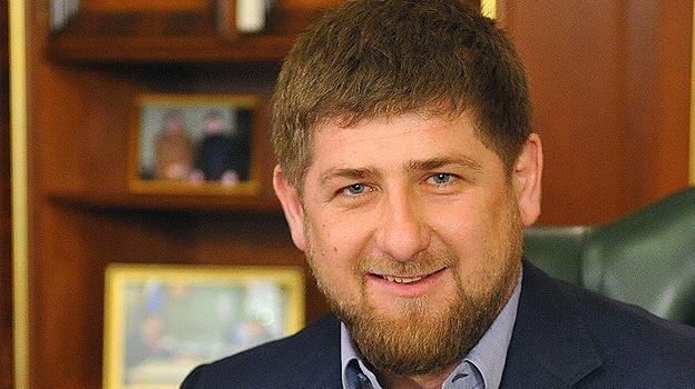 Кдыров